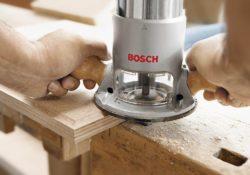 bosch-1617evs