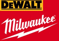 Dewalt-vs-Milwaukee