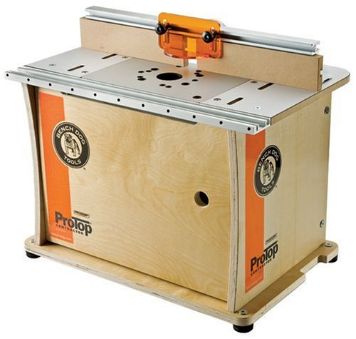 router-table-reviews