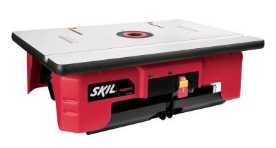 portable-router-table-best