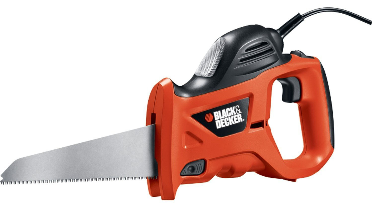 Best-saw-for-cutting-wood