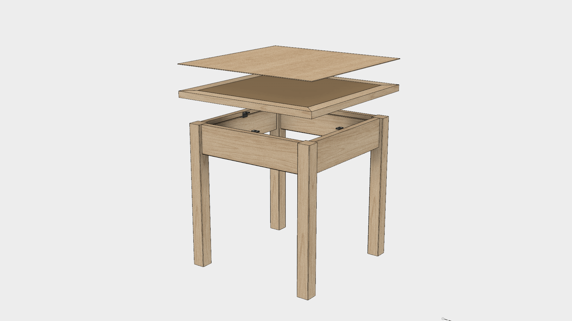 The Top 10 Design Software For Woodworking You Should Know 7routertables