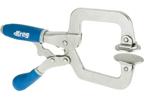Types Of Clamps >> Best Clamps For Woodworking Reviews 7routertables