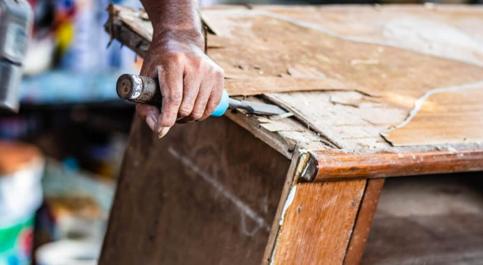 Woodworking vs Carpentry, What You Need to Know