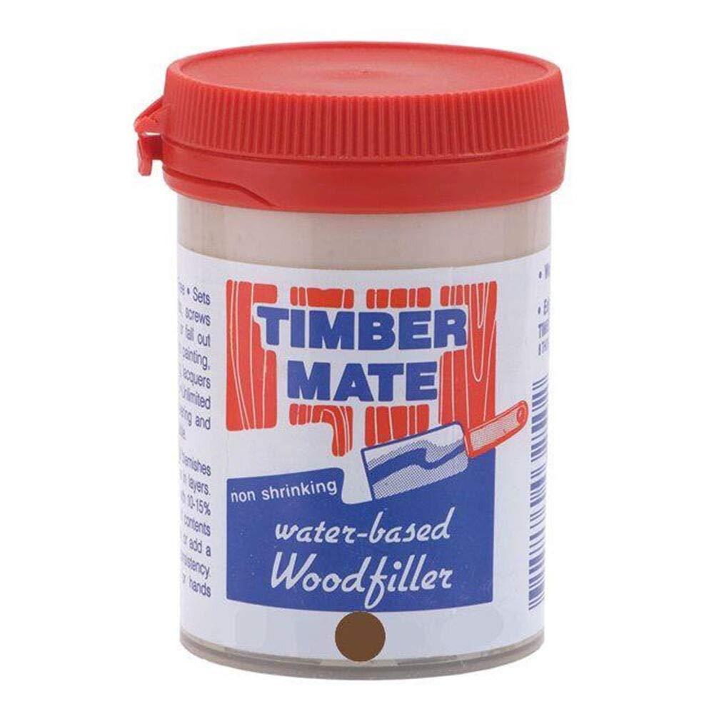Timber mate wood filler