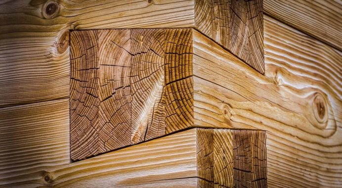 10 Types of Woodworking Joinery You Should Know
