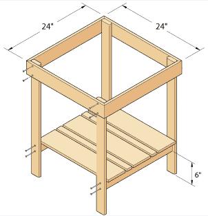 cad software for furniture design